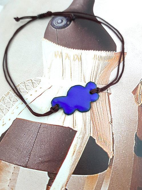 Le Bracelet Nuage