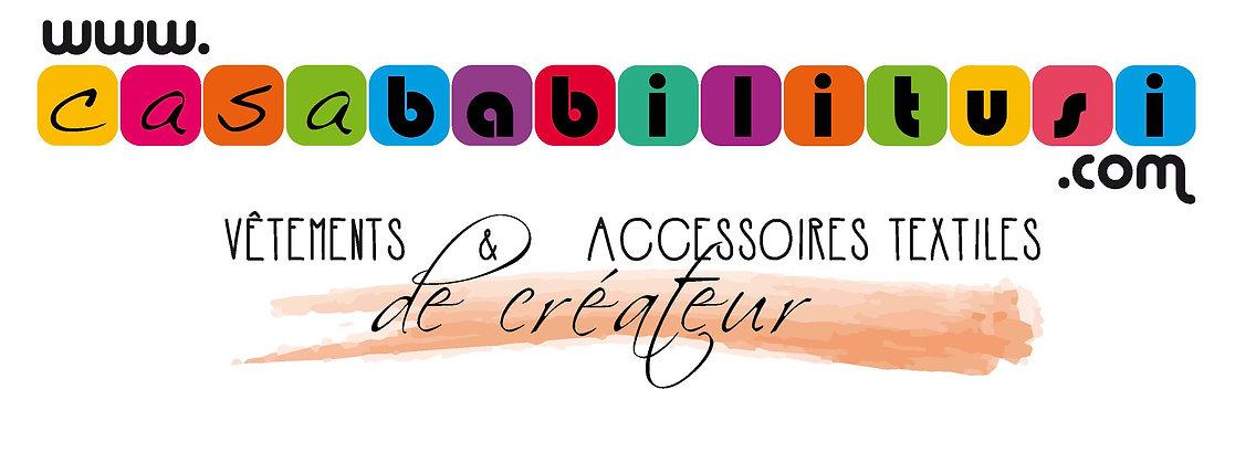 www.casababilitusi Banniere 2.jpg