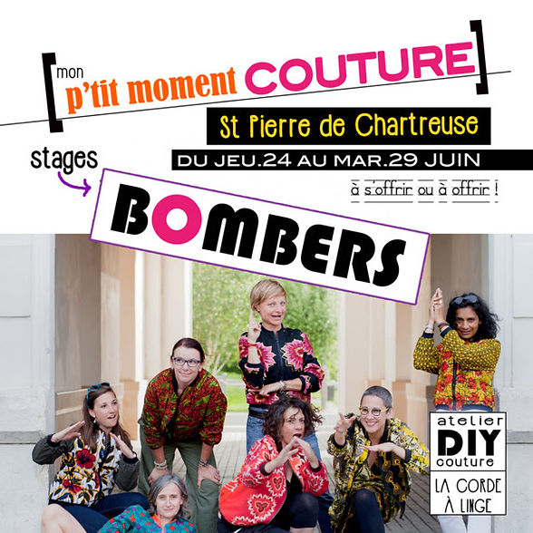 casababilitusi_cours_couture_bombers.jpg