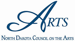ND Council on the Arts.jpg