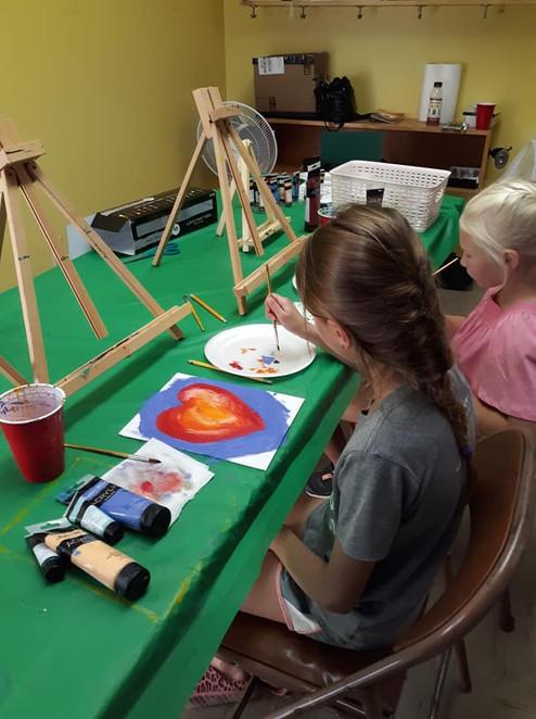art camp 2.jpg