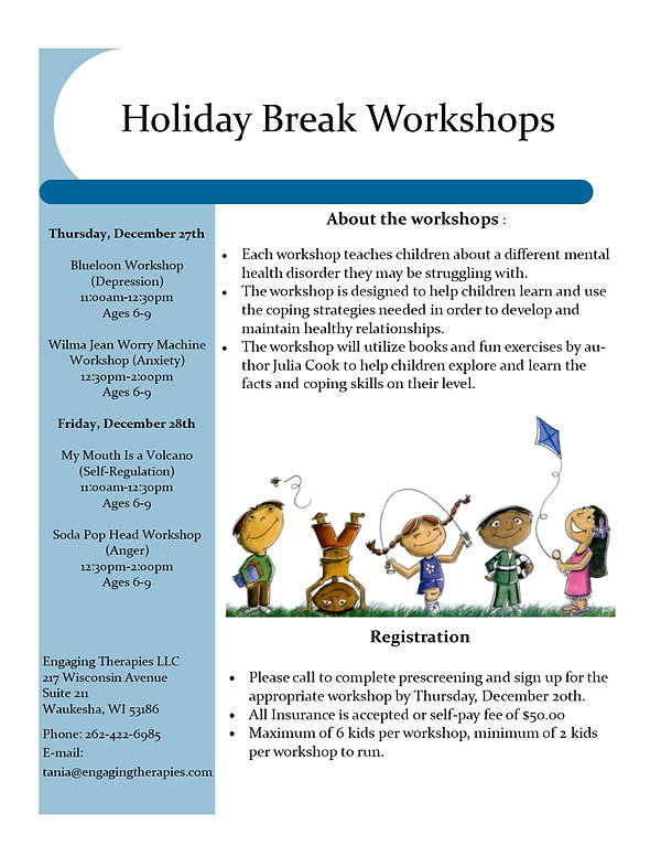 Holiday Break Workshops.jpg