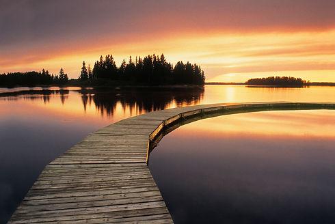 Tranquility-A-Treasure-of-Faith-.jpg
