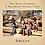 Thumbnail: Amigos - Limited Edition CD