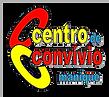 LOGO cconvivio-1_sem fundo.png