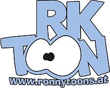 www.ronnytoons.at