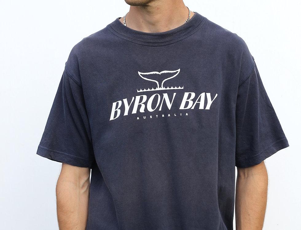 Byron Bay T