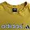 Thumbnail: Adidas T