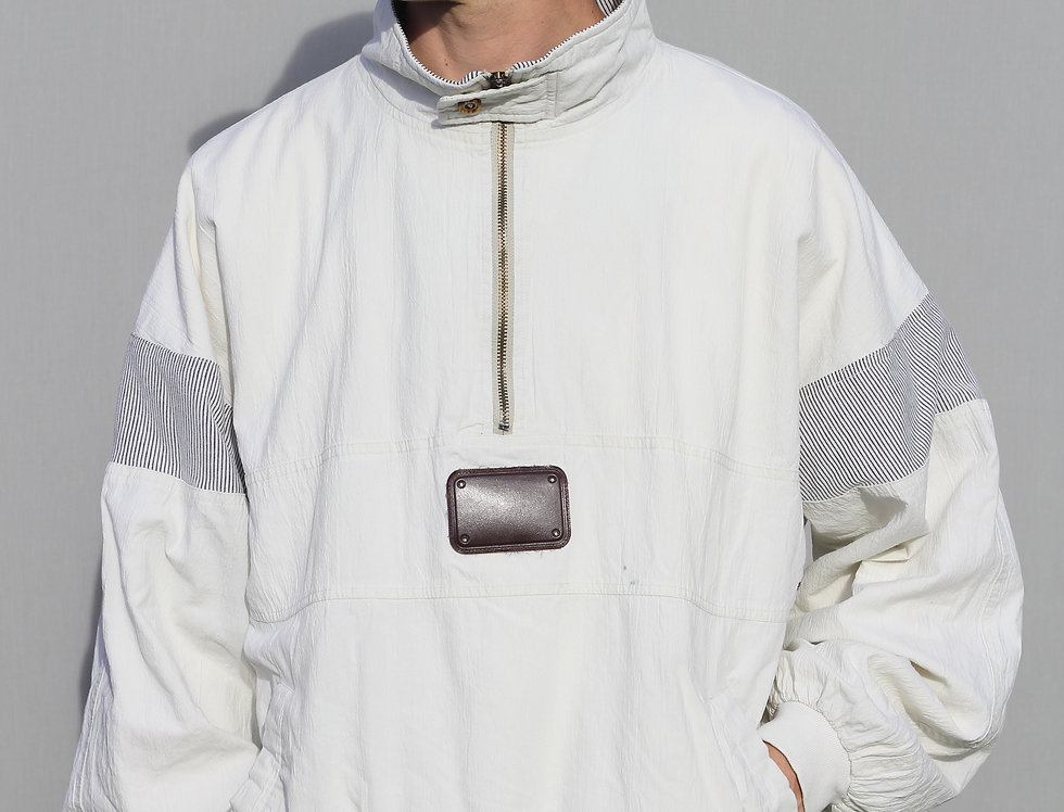 House of Pagani Pullover