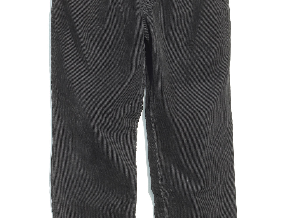 Black Back Country Cords