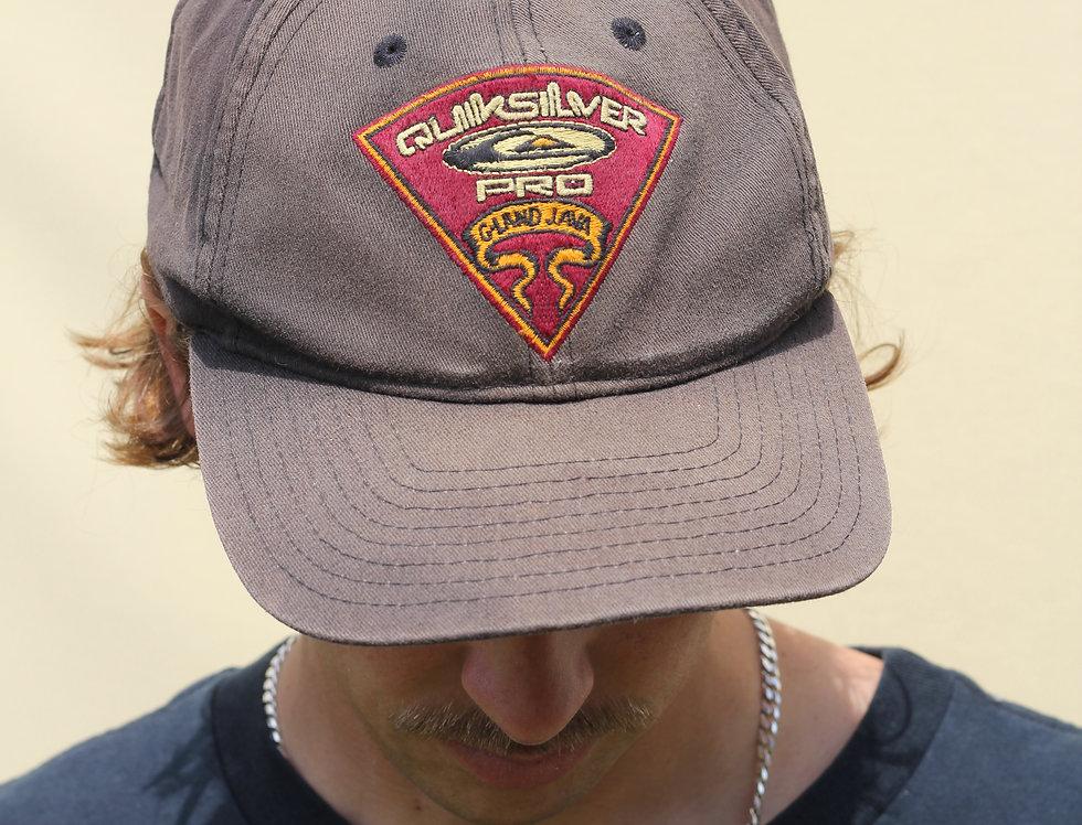 Quiksilver Pro hat