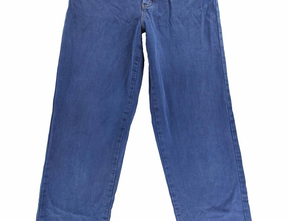 Bobson Pants