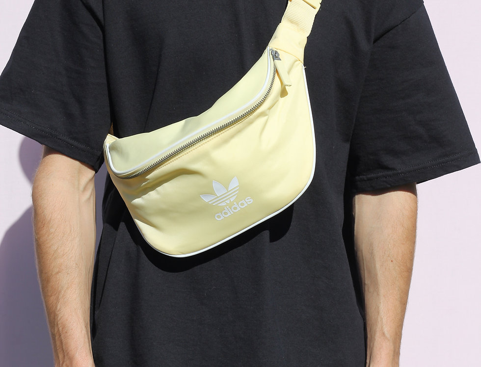 Adidas Bum Bag