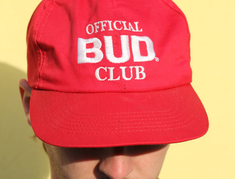 Bud Club