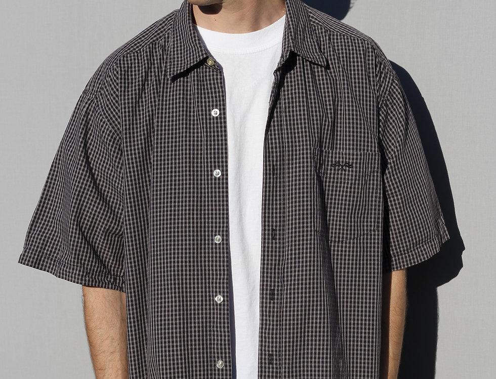 Logan Shirt