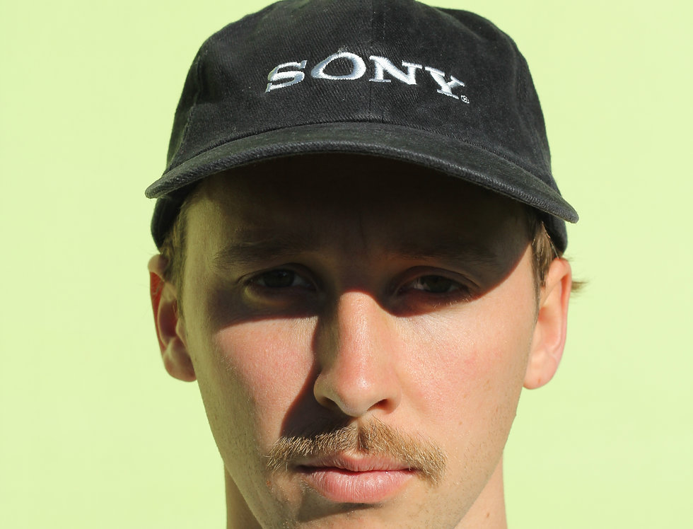 Sony Hat