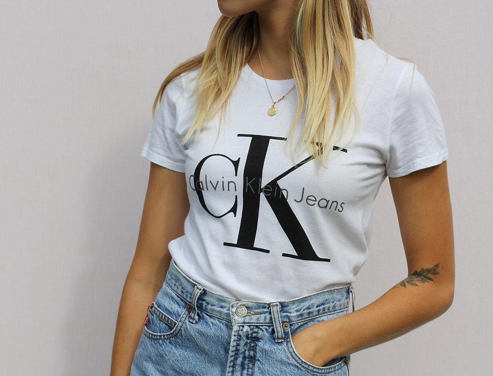 Calvin Klein T