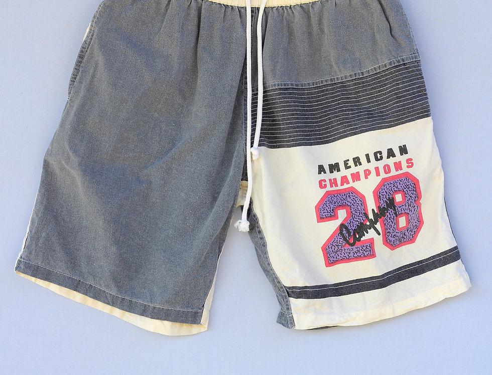 American Champion Shorts