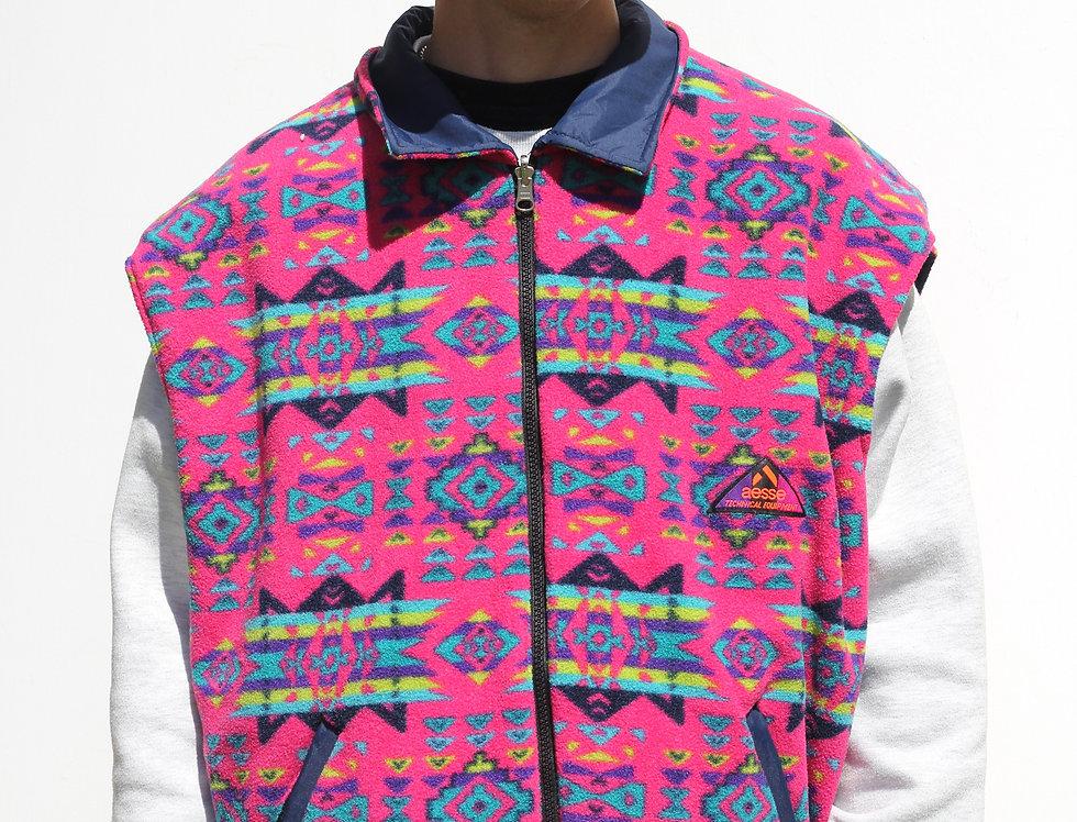Aesse Reversible Vest