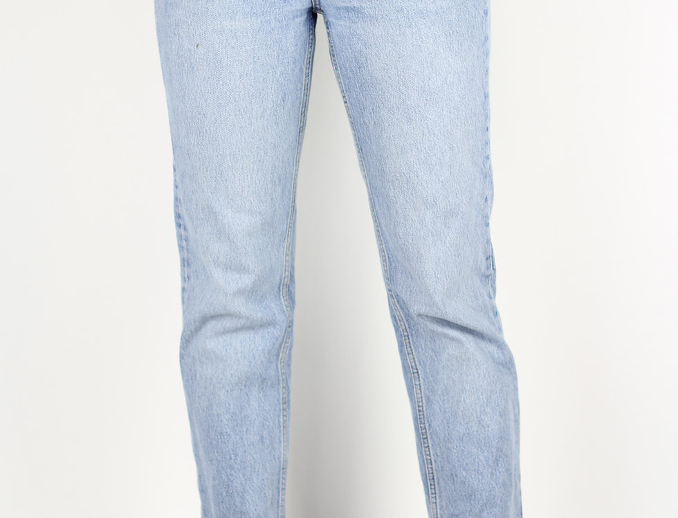 MNG Denim Jeans