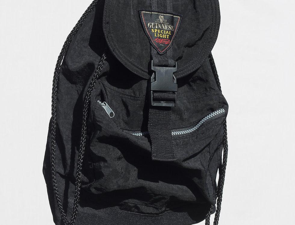 Vintage Guinness Bag