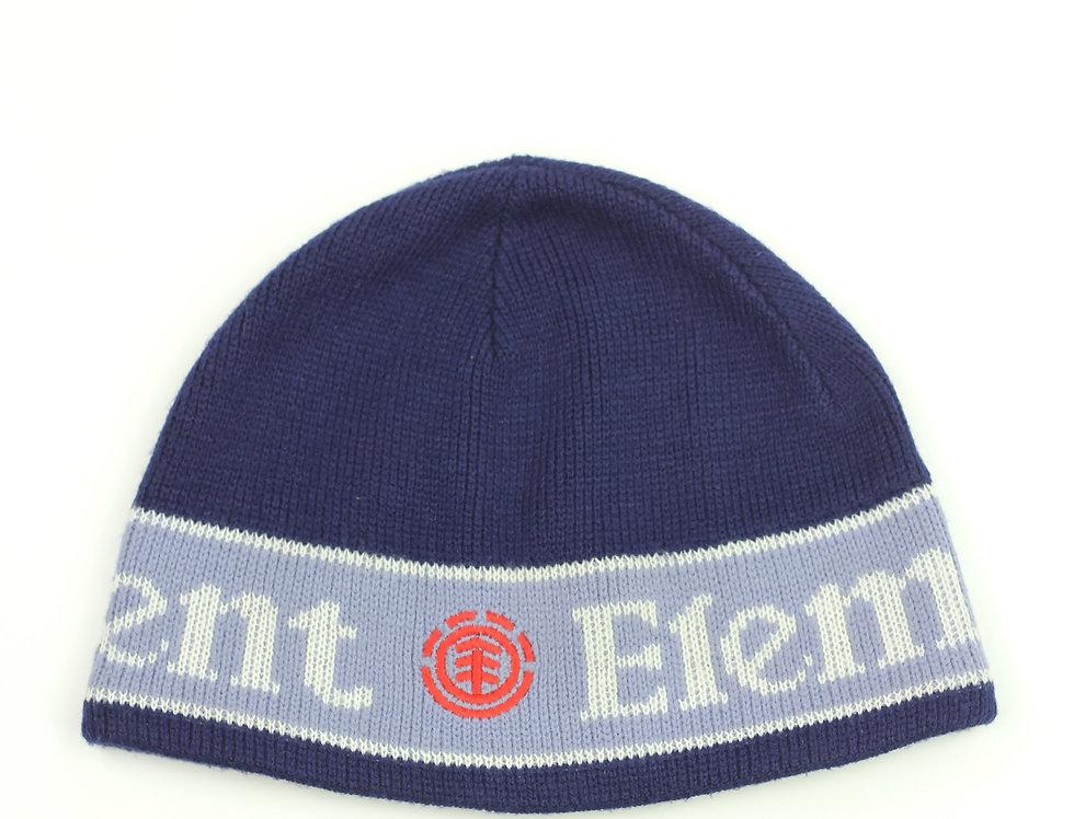 90's Element Skate Beanie