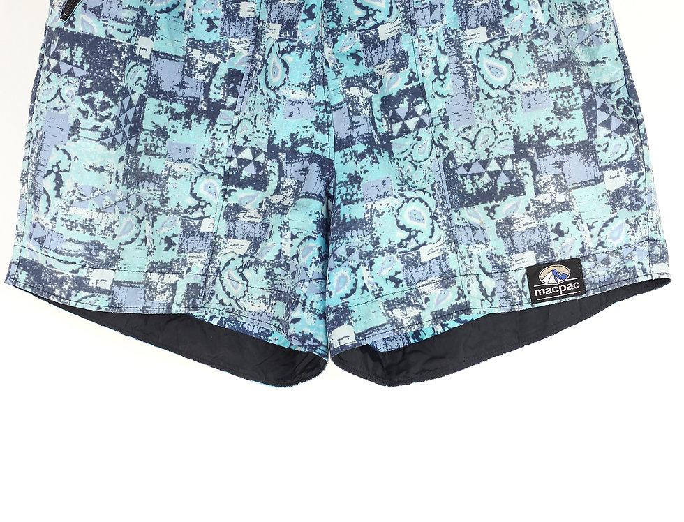 Macpac Shorts