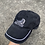 Thumbnail: Americas Cup 2003 Hat