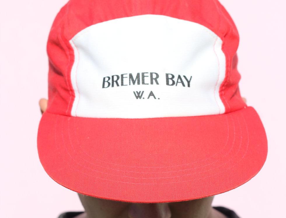 Bremer Bay W.A