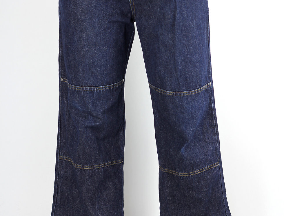 Planet8 90's Jeans