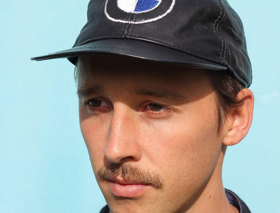 BMW Hat