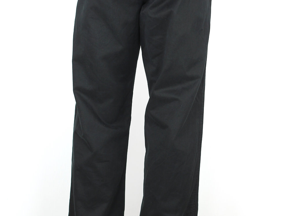 Black Rodd & Gunn Pants
