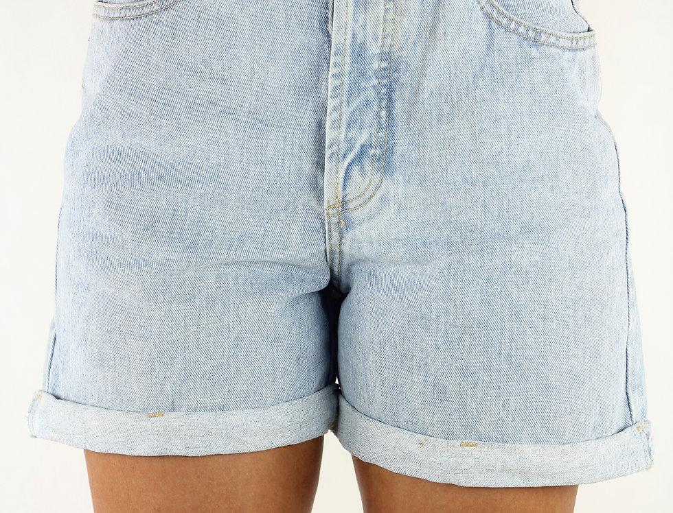 Guess USA Shorts