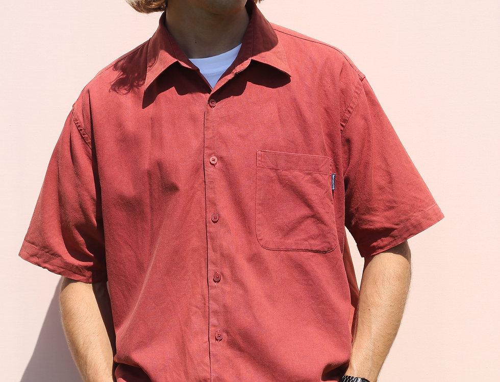 Southcape Shirt
