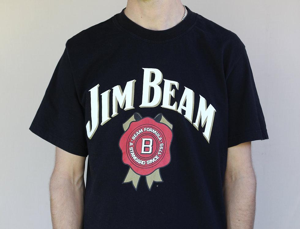 Vintage Jim Beam T
