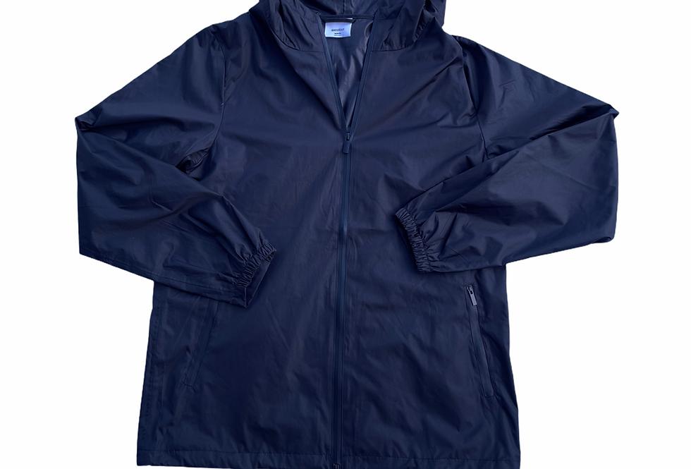AS colour jacket