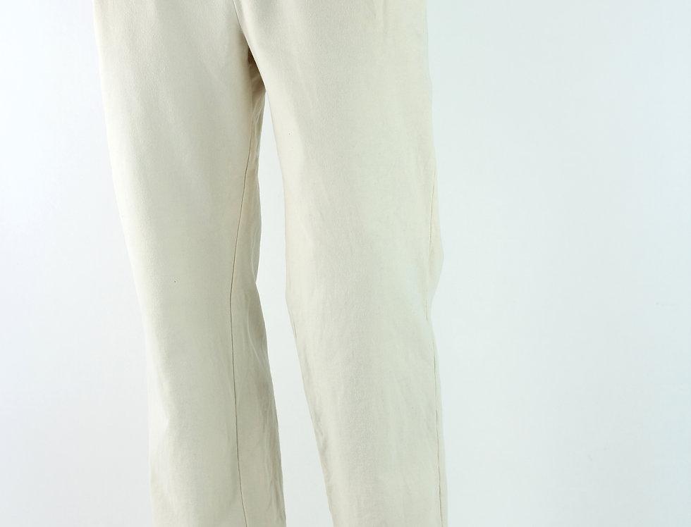 Line 7 Pants