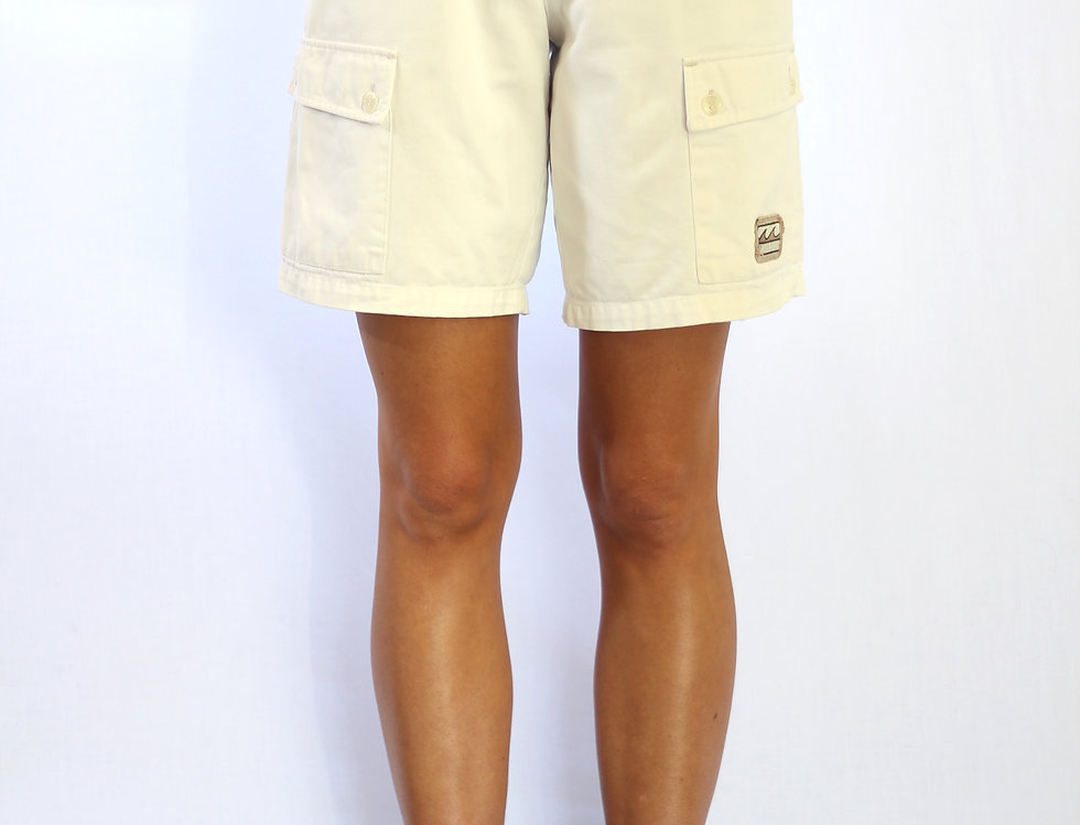 Retro Billabong Shorts