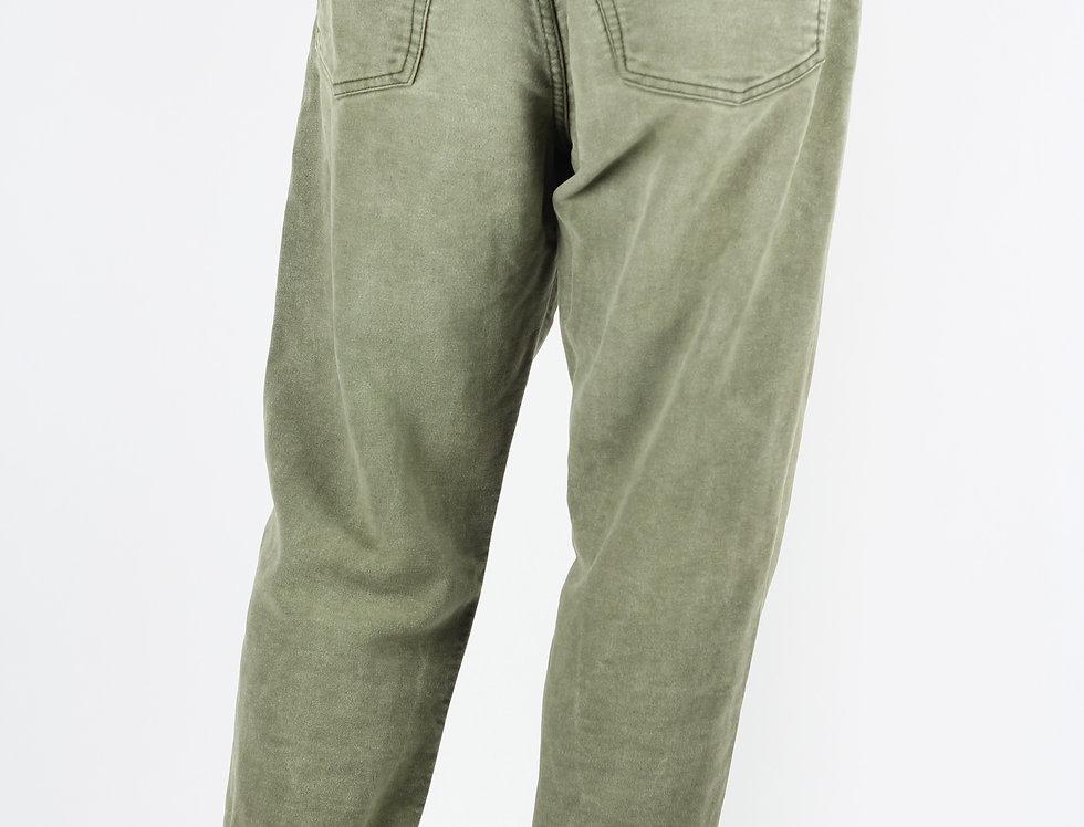 Rodd & Gunn Moleskin Pants