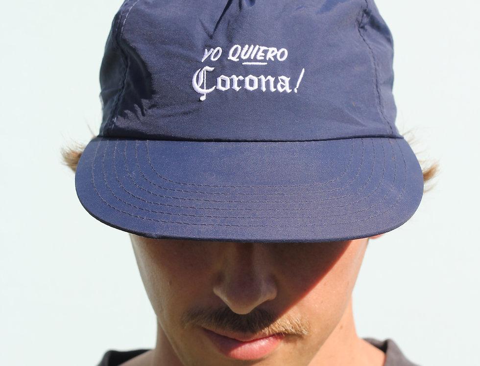 Corona Hat