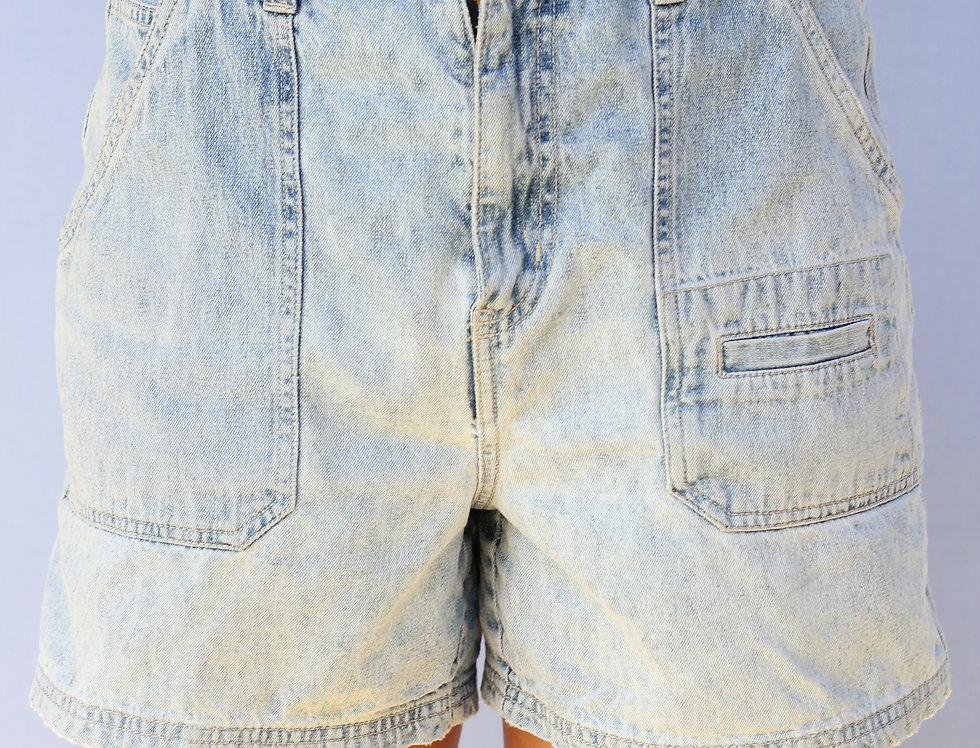 Bill Blass Jeans shorts