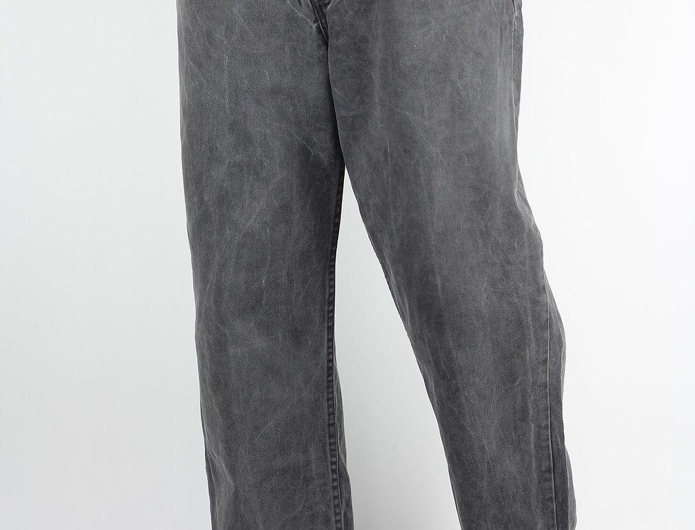 Bull Denim Jeans
