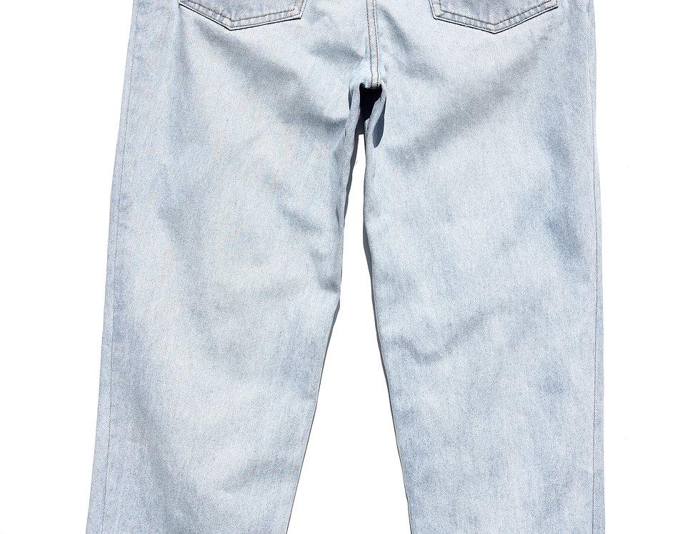 Dash Jeans