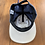 Thumbnail: Vintage Billabong Hat