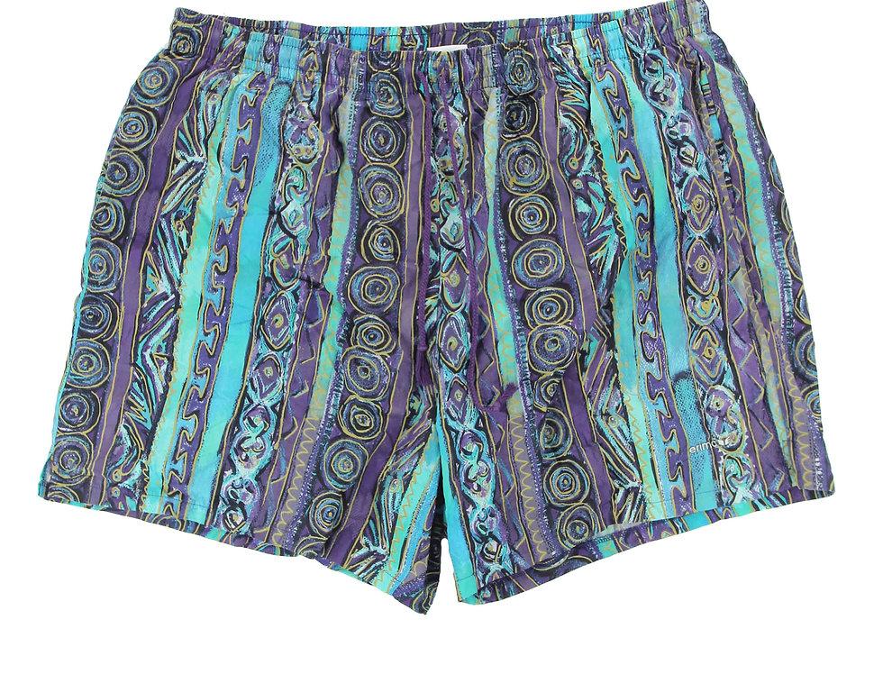 Erima 90's Shorts
