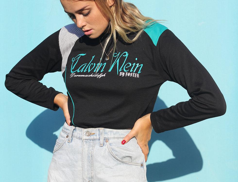 Calvin Klein Longsleeve