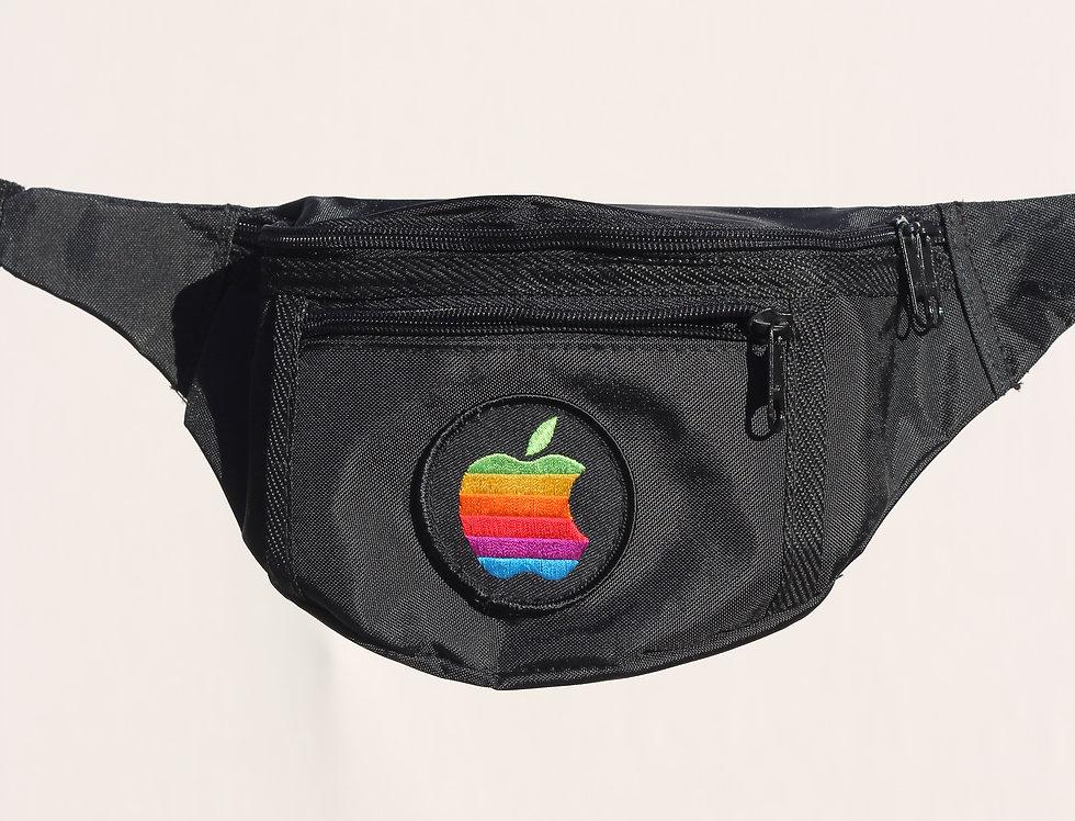 Apple Bum Bag