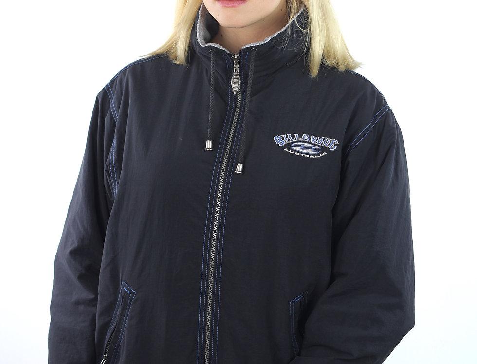 Vintage Billabong Jacket