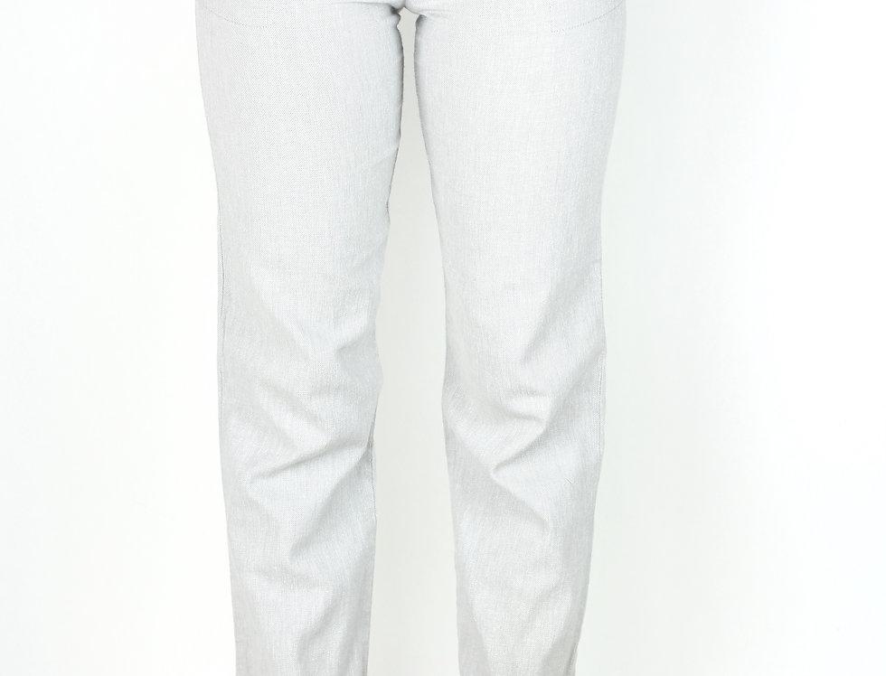 Alibi Linen Pants