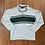 Thumbnail: Bosh 90's Style Polo